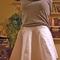 Shortskirttestrun_grid