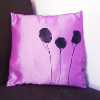 Purple_hand_painted_pillow_listing