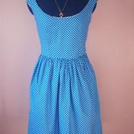 Burda_dress_002_listing