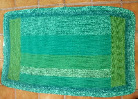 Green_carpet_large