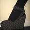 Aimg_5953_shoe_grid
