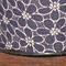 Img_5966_shoe_grid