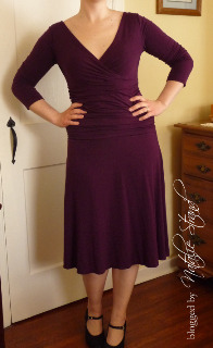 Purpleknitdress_front_jan2011_blogwtrmk_large