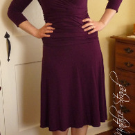 Purpleknitdress_front_jan2011_blogwtrmk_listing