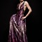 Purple_evening_gown_1_grid
