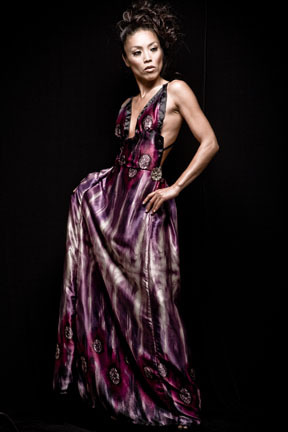 Purple_evening_gown_1_large