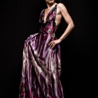 Purple_evening_gown_1_listing