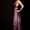 Purple_evening_gown_2_grid