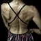 Purple_evening_gown_back_close_up_grid