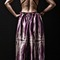Purple_evening_gown_back_grid