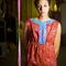 Linda_dress__grid