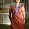 Ellinor_dress_grid