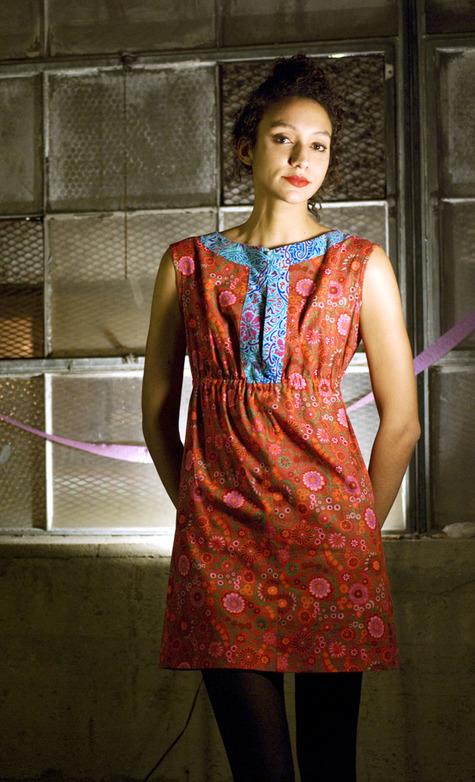 Ellinor_dress_large
