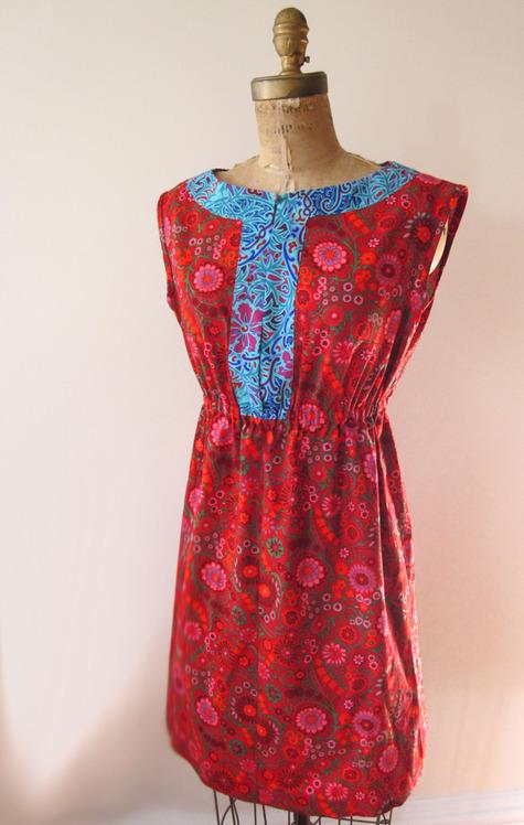 Linda_dress_1_large