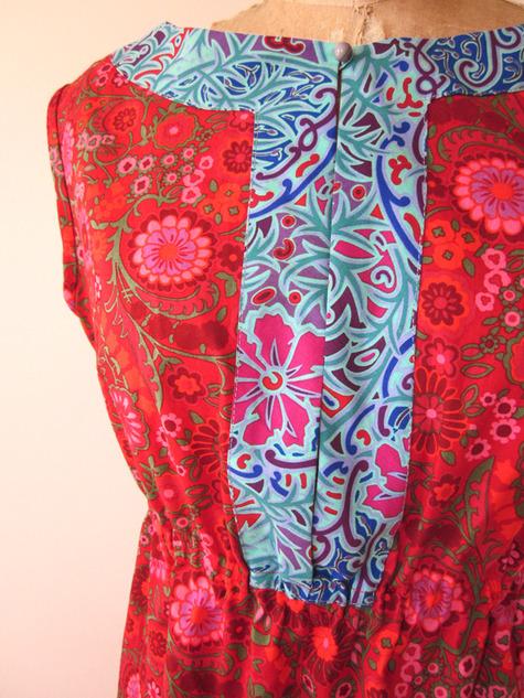 Linda_dress_2_large