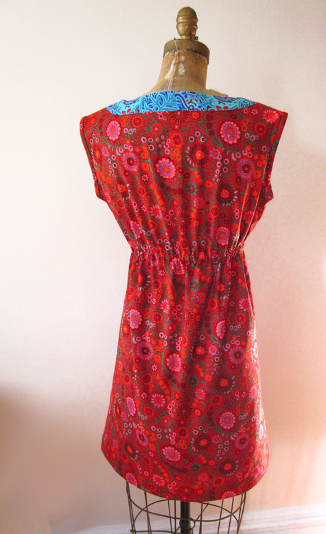 Linda_dress_4_large