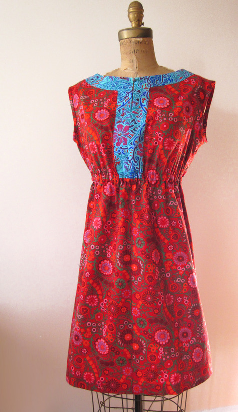 Linda_dress_5_large