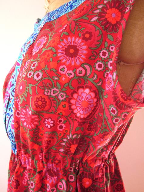 Linda_dress_6_large
