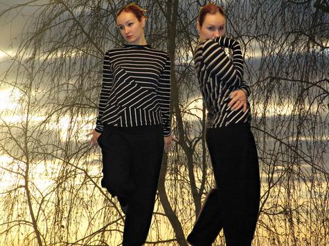 Front_und_side_stripes_large