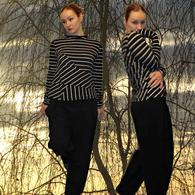 Front_und_side_stripes_listing