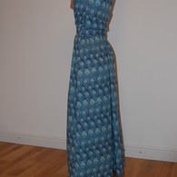 Ida_dress_002_listing