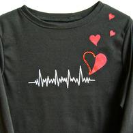 Bruda_whole_shirt_listing