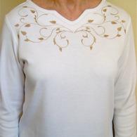 Burda_gold_shirt_listing
