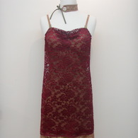 Lace_slip_dress_listing