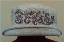 Gray_embroidered_hat_large