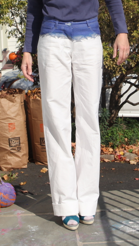 Print-jeans_large