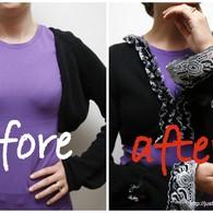2010_-_09_vintage_bolero3_listing