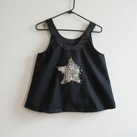Starbangledvest1_listing