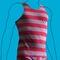Underwear_preso_copy_grid