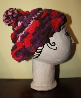 Bobblehat3_large