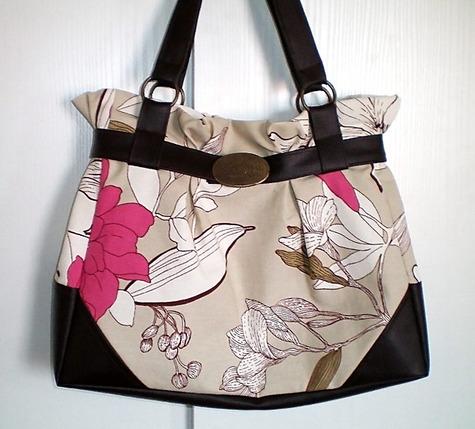 Big_brown_flower_bag_1_large