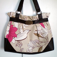 Big_brown_flower_bag_1_listing