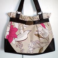Big_brown_flower_bag_1_listing