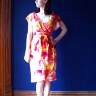 Kimono-036_listing