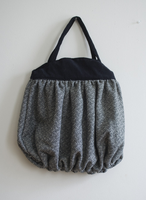 Grannybag1_large