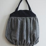 Grannybag1_listing