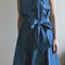 Denimdress1_grid