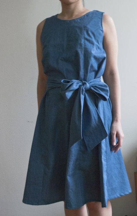 Denimdress1_large