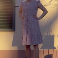 Saskia_outfits_038_listing