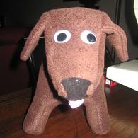 Hund_003_listing