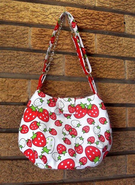 Strawberry_large