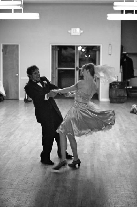 Dance_twirl_large