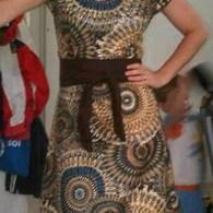 African_print_dress_listing