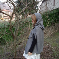 Lavoro_borgo_pala_054_listing