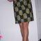 Skirt01_grid