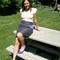 Kasia_skirt_modelling_002_grid